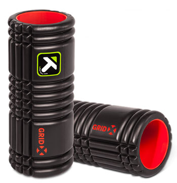 Trigger Point Foam Roller Retailer Leawood